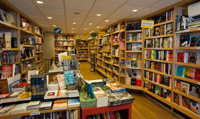 bookbook-1-24_location