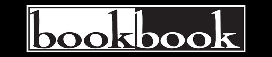 bookbook-header.jpg
